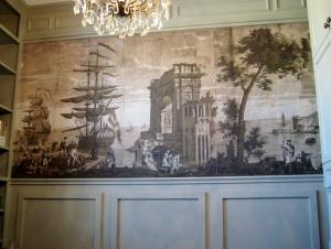 1 mural015