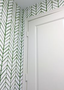 wallcovering installers in Houston