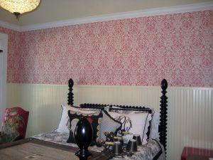 REDbedroom 5