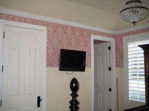 REDbedroom g