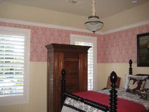 REDbedroom k